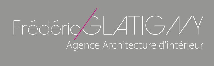 AGENCE F. GLATIGNY