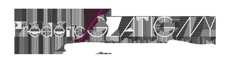 Agence Frederic Glatigny